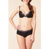 Passionata Glossy Push-UP-BH