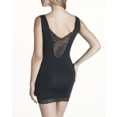 Simone Perele Top Model Unterkleid
