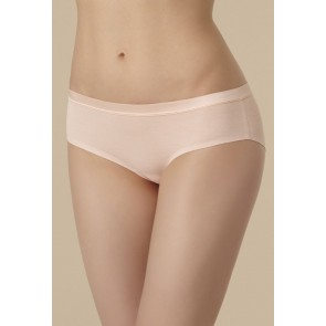 Passionata Beautify Shorty rose pastel