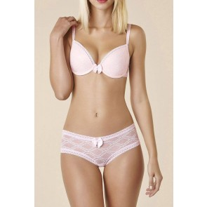 Passionata Let´s Play Push UP BH Opal