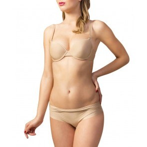 Passionata Delight Shorty perfect nude