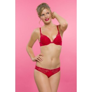 Passionata Malice Push UP BH
