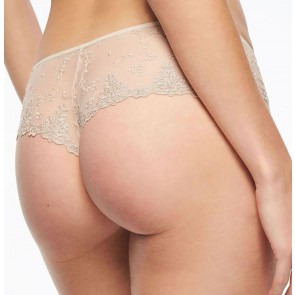 Passionata White Nights Shorty beige