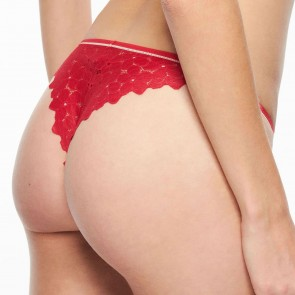 Passionata French Kiss Tanga