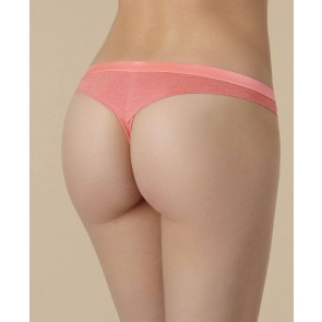Passionata Beautify String pampelmuse