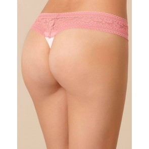 Passionata Sexy Fashion String pampelmuse